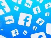 Facebook Messenger raspunsuri