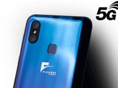 Figgers F3 incarcare wireless distanta