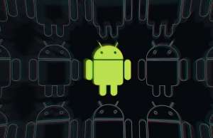 Google Android ROMANIA