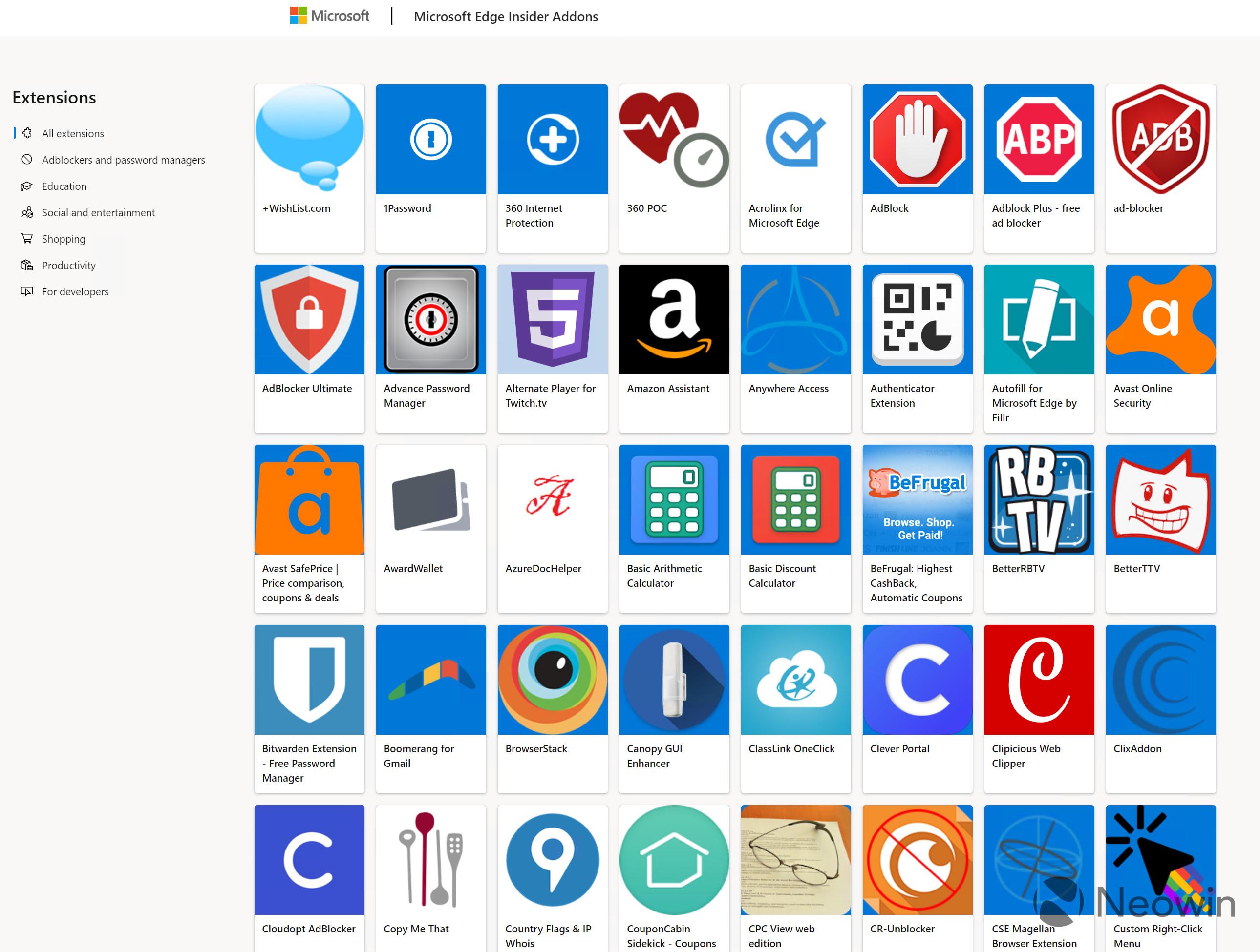 Google Chrome microsoft edge windows 10 1