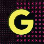 Google flash chrome