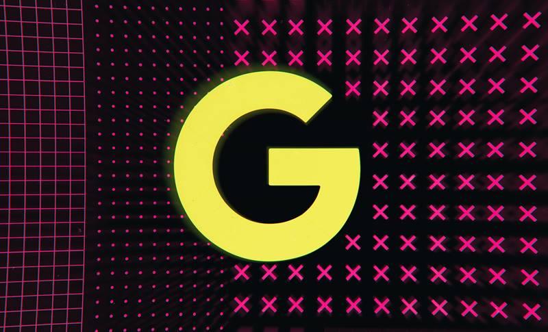Google jocuri