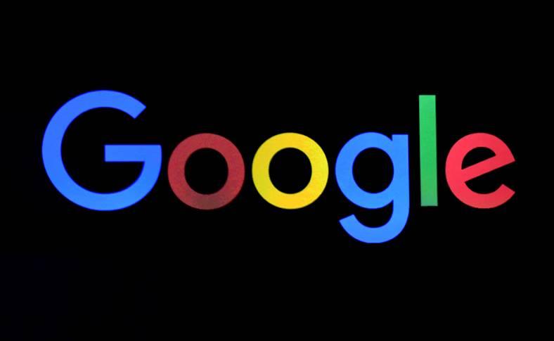 Google problema mac