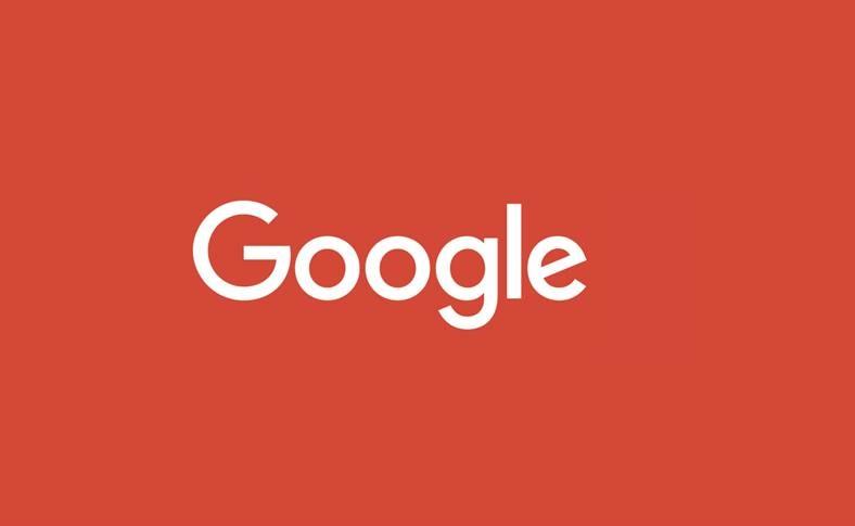 Google telefon pliabil