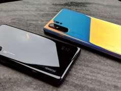Huawei P30, P30 PRO PRETURILE Romania
