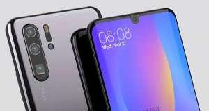 Huawei P30 PRO preturi