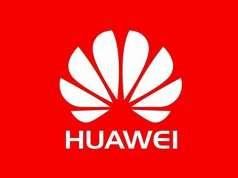 Huawei propaganda