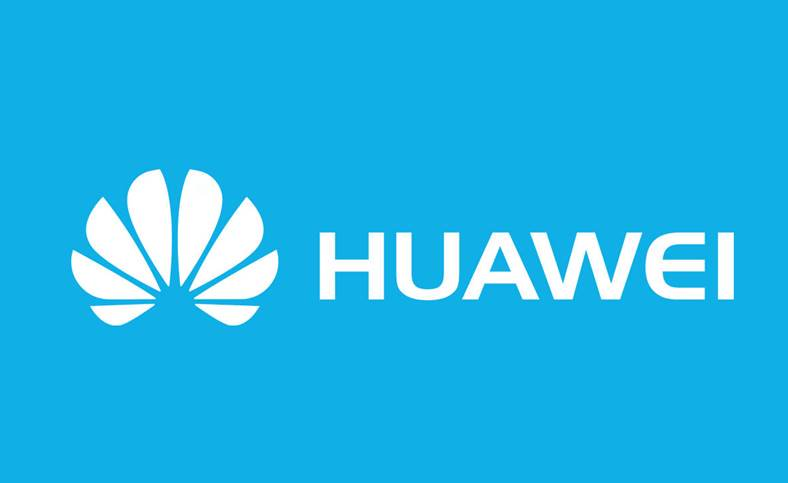 Huawei sts