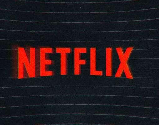 Netflix apple tv channels tv plus