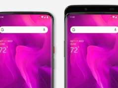 OnePlus 7 SPECIFICATIILE