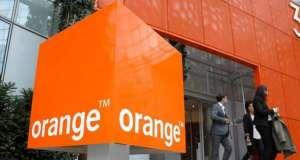 Orange INTERNET GRATUIT