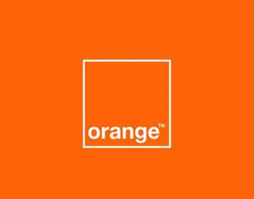 Orange Romania Online Smartphone Promotii