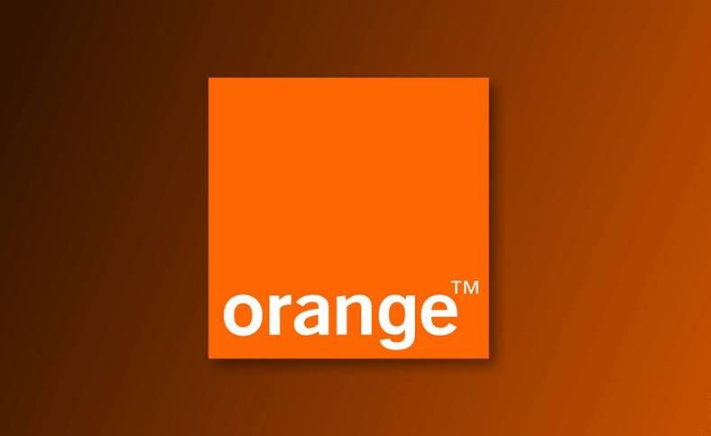 Orange smartphone ieftin