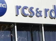 RCS & RDS akta