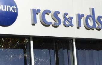 RCS & RDS oferta internet tv