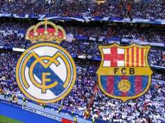 REAL MADRID – BARCELONA LIVE DIGISPORT LA LIGA
