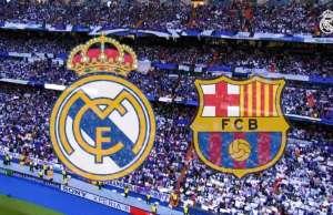 REAL MADRID – BARCELONA LIVE DIGISPORT LA LIGA