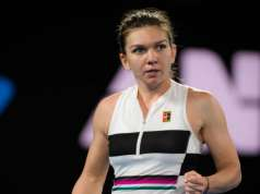 SIMONA HALEP - VENUS WILLIAMS LIVE DIGISPORT TENIS