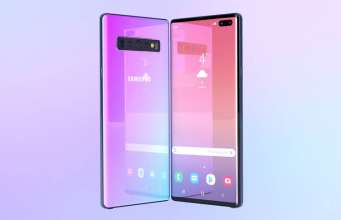 Samsung GALAXY NOTE 10 specificatii