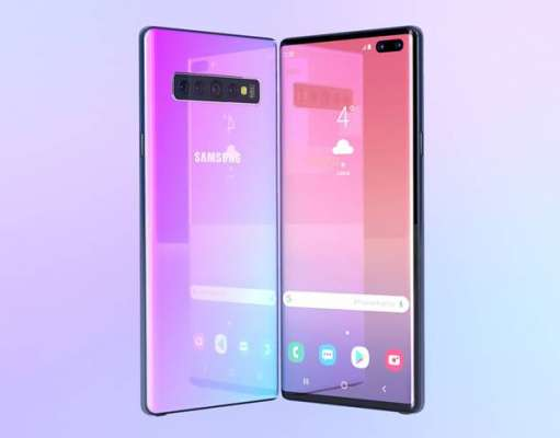 Samsung GALAXY NOTE 10 specificatii