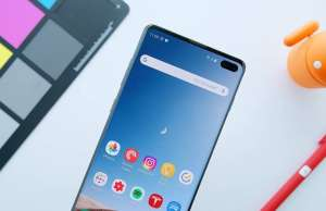 Samsung GALAXY S10 iPhone XS Max Huawei MATE 20 PRO Camere