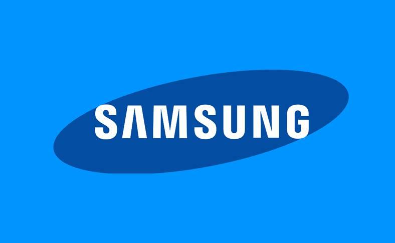 Samsung camera rotativa