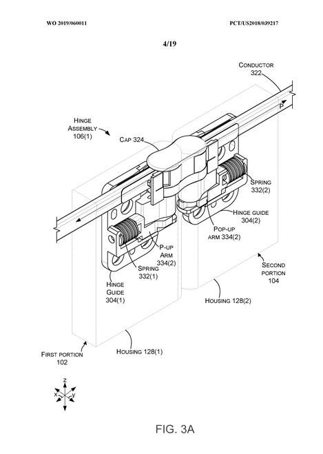Surface Phone balama functie