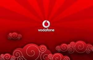 Vodafone Ofertele SPECIALE Romania
