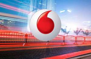 Vodafone Telefoanele Mobile Ofertele EXCLUSIVE Weekend