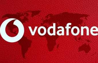 Vodafone. Noi Reduceri la Smartphone, Profita de Ofertele Ieftine