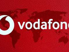 Vodafone. Romanii Bucura Oferte Smartphone