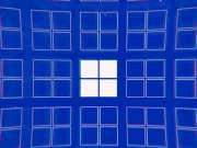 Windows 10 18358