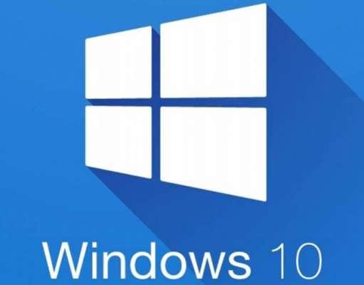 Windows 10 Microsoft Edge Chrome