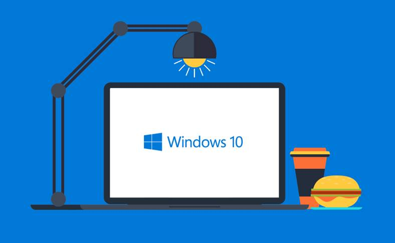 Windows Lite lansare