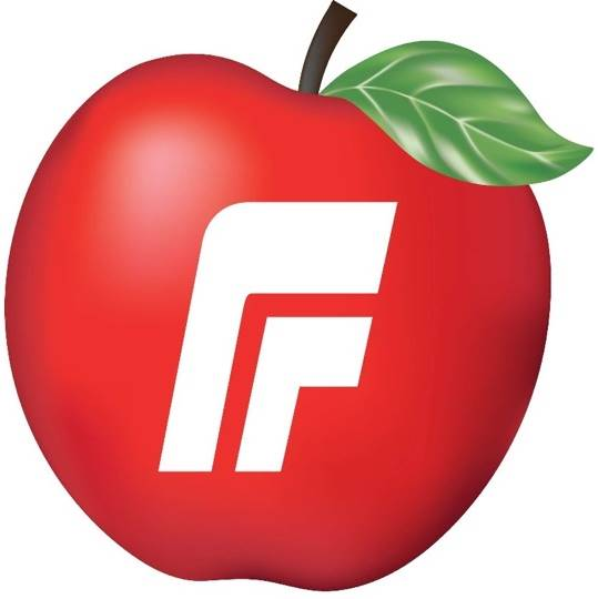 apple brevet logo partid politic