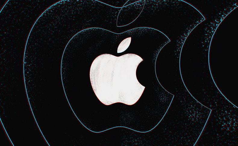 apple colaborare donald trump