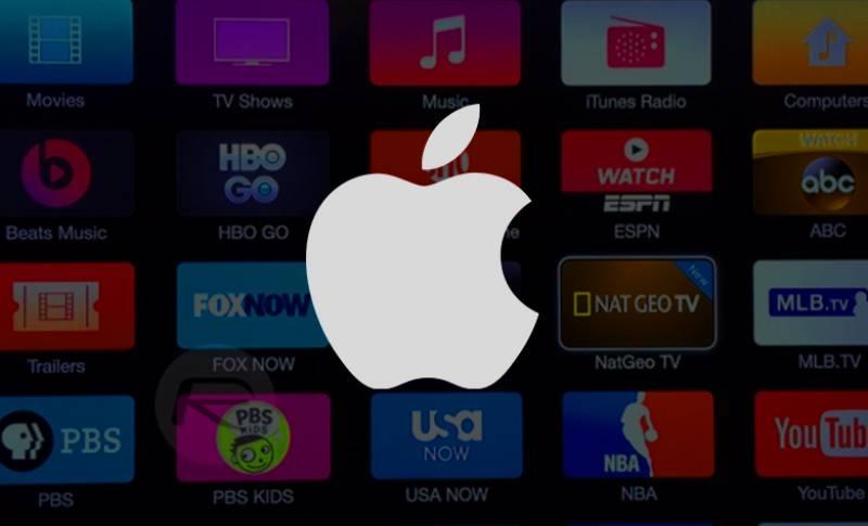 apple hbo showtime starz abonamente
