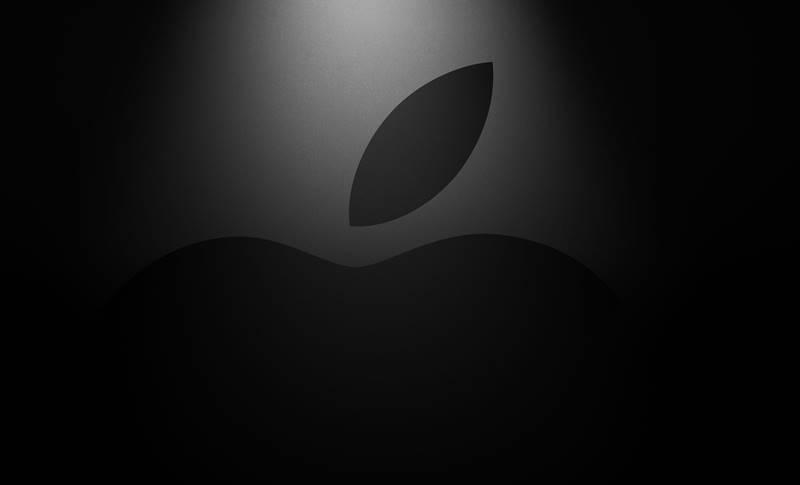 apple live conferinta 25 martie