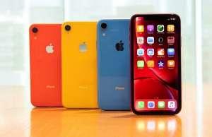 apple serie tutoriale iphone