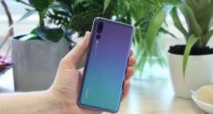 eMAG Telefoane Huawei Oferta SPECIALA