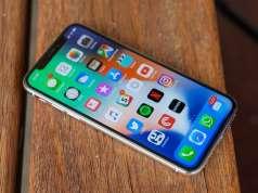 eMAG iPhone X REDUCERI SPECIALE