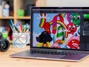 emag reduceri laptop preturi