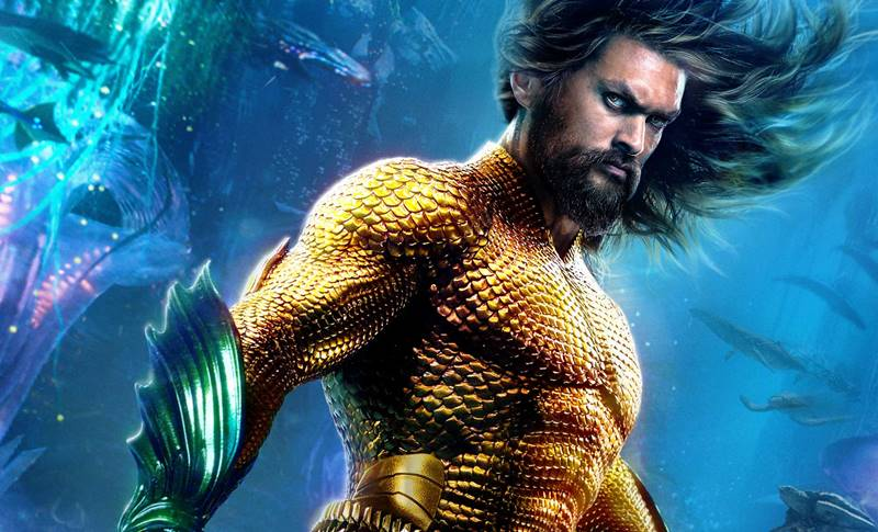 film aquaman piratat itunes