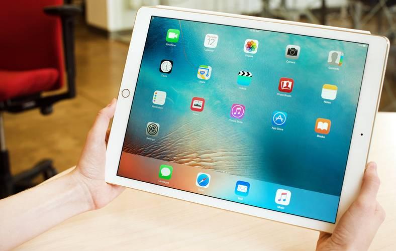 iPad 7 noutati