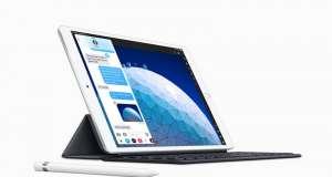 iPad Mini 5 iPad Air 2019