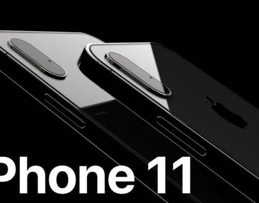 iPhone 11 camera s10 p30 pro