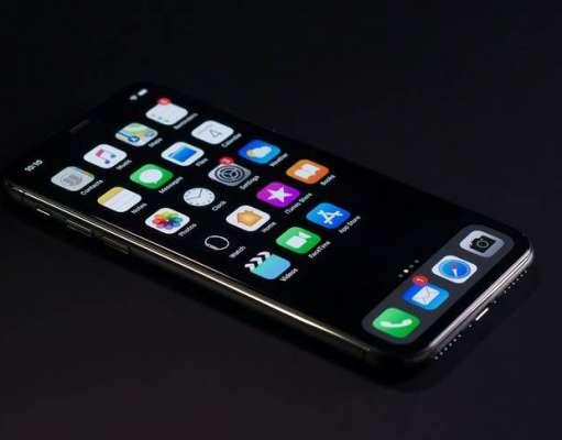 iPhone 11 incarcare bilaterala