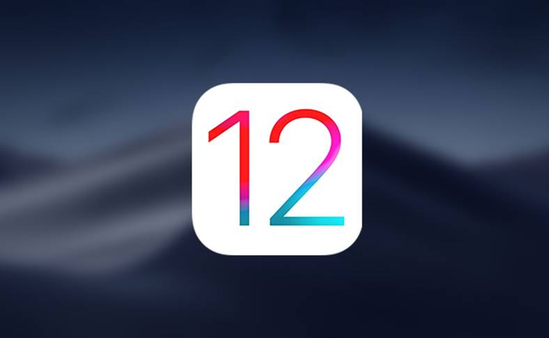 ios 12.2 electrocardiograma apple watch 4