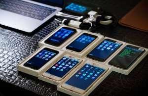 ios spart iphone hackeri