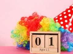 1 aprilie pacaleli